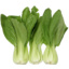 Photo of Asian Greens