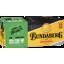Photo of Bundaberg Original & Cola Cans - 10 X 375ml