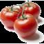 Photo of Tomatoes Classic Vine 300g