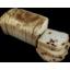 Photo of Zehnder Bread Gf Sultana 700gm
