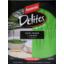 Photo of Fantastic Delites Sour Cream & Chives 100g