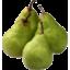 Photo of Pears Packham Medium