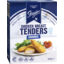 Photo of Steggles Chicken Breast Tenders Crumbed 400g