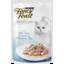 Photo of Fancy Feast Cat Food Inspirations Tuna 70g