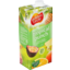 Photo of Golden Circle Tropical Punch Fruit Drink With Vitamin C 1l