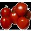 Photo of Tomatoes Roma