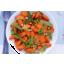 Photo of Roast Carrot Salad Small