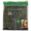 Photo of Obento Yaki Nori For Sushi 25g