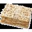 Photo of Solomon's Matzah Wholeweat 400g