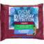 Photo of One Square Meal Everyday Nutrition Blueberry & Blackcurrant 2 Pack 146g