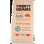 Photo of T/Square Dark Choc Orange 100gm