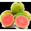 Photo of Guava