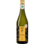 Photo of The Hunting Lodge Expressions Wine Lustrous Chardonnay 750ml