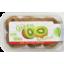 Photo of Green Kiwifruit Punnet