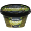 Photo of Black Swan Chunky Spinach & Pinenuts Dip 150g