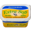 Photo of Devondale Extra Soft Spreadable Butter 500g