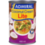 Photo of Admiral Coconut Milk Lite 400ml
