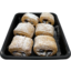 Photo of Mini Chocolate Croissants 6 Pack 190g