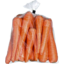 Photo of Carrots 1kg Bag