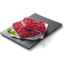 Photo of Beef Mince Premium per kg