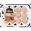 Photo of Hellers Meatballs Free Farmed Pork 400g