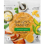 Photo of Simson's Pantry Summer Herb 4 Pack 180gm