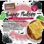 Photo of Super Nature Super Pulses Wholemeal Beef Lasagna 300gm