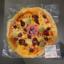 Photo of Lamanna&Sons Veggie Pizza