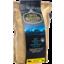 Photo of Blue Mountain Coffee Ground Coffee Burlap Bags