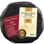 Photo of M/River Blk Lbl Brie 200gm
