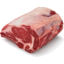 Photo of Beef Whole Ribeye