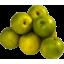 Photo of Nashi Pears