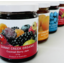 Photo of Sunny Creek Organic - Raspberry Rainbow Jam - 310g