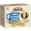 Photo of Heinz Teething Rusks Plain 100g