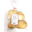 Photo of Bakers Jumbo Knot Rolls 4pk