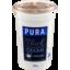 Photo of Pura Double Thick Cream Dollop 300ml