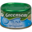 Photo of Greenseas Canned Seafood Tuna In Springwater 95g