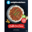 Photo of Weight Watchers Chilli Con Carne 330gm