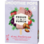 Photo of Proud & Punch Strawberry Acai Smoothie Pop 6pk
