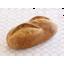 Photo of Rodrigos Wholemeal Sourdough Loaf