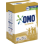 Photo of Omo Ultimate Laundry Detergent Washing Powder Front & Top Loader 5kg