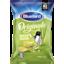 Photo of Bluebird Originals Potato Chips Green Onion 150g