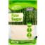 Photo of Absolute Organic Sugar - Raw