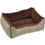 Photo of Pet Bed With Sides 46x46x15cm