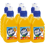 Photo of Pop Top Orange 250ml