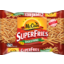Photo of McCain Superfries Shoestring 900gm