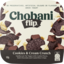 Photo of Chobani Flip Cookies & Cream Crunch Greek Yogurt 140g