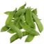 Photo of Snow Peas 150g