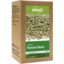 Photo of Planet Organic - Fennel Seed Tea - 200g