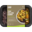 Photo of My Muscle Chef Thai Yellow Curry With Black Rice 360gm